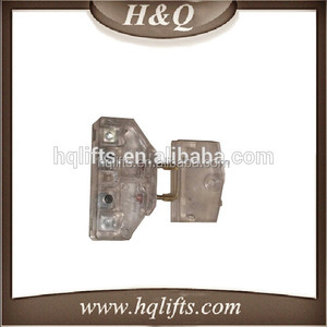 fermator elevator lock Female Lock,elevator door lock for fermator elevator