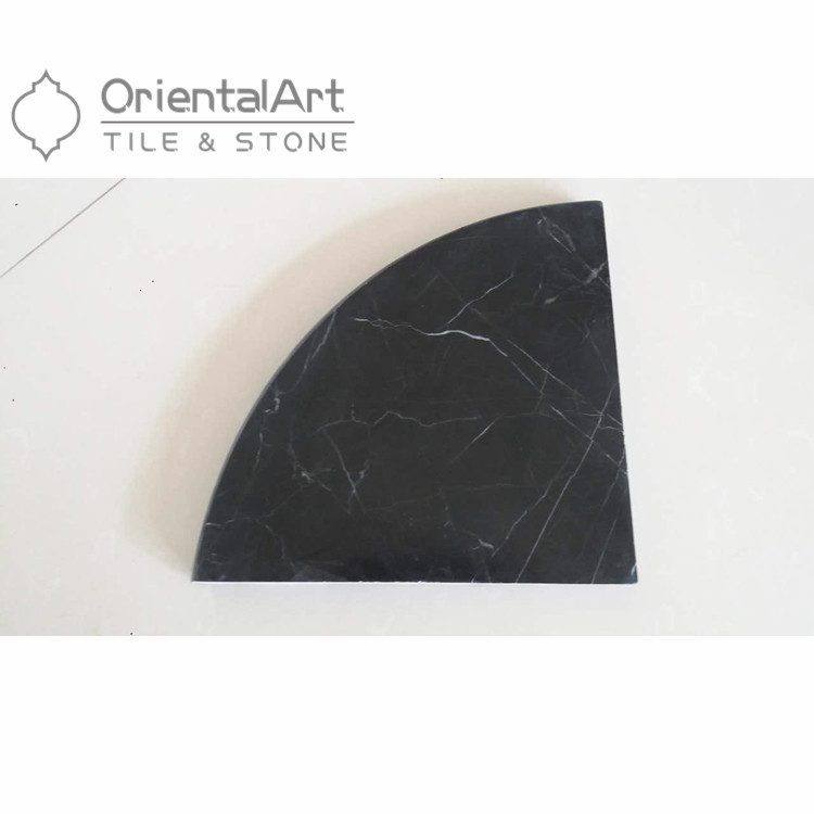 China Best Oriental Art Stone cheap marble stone bathroom accessory