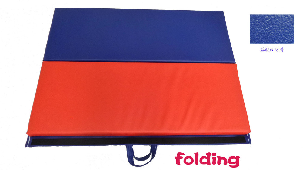 gymnastics mats gym mats folding kids tumbling mat
