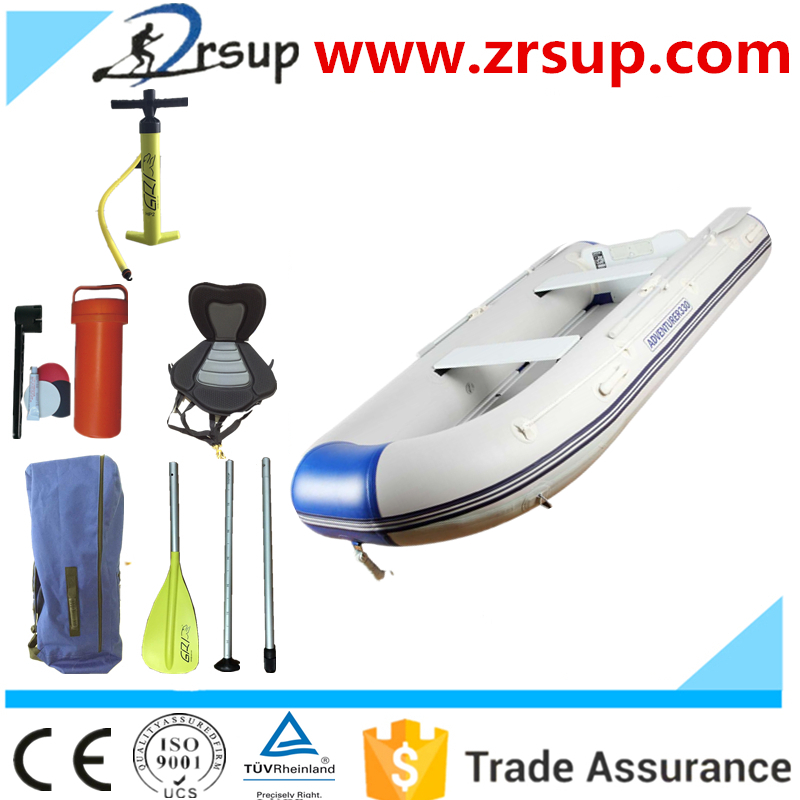 China New Design fishing bait <strong>boat</strong>,rowing <strong>boat</strong>