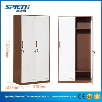 Triple 3 doors different colour steel metal locker  sc 1 st  Alibaba & Triple 3 Doors Different Colour Steel Metal Locker - Buy Triple Door ...