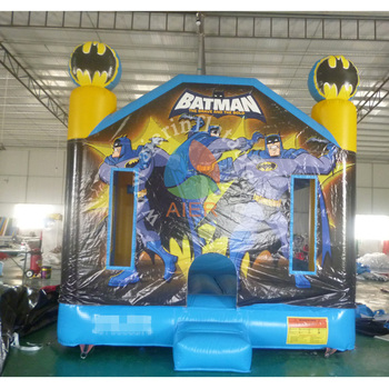 8bb42526c Good Prices Hot Sale Inflatable Spiderman Jumper Bouncer