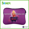 Neoprene tablet pc bag for Scratch protection