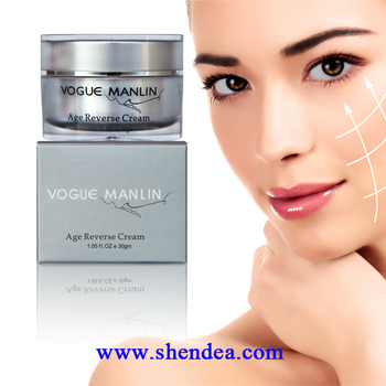 great anti aging face cream