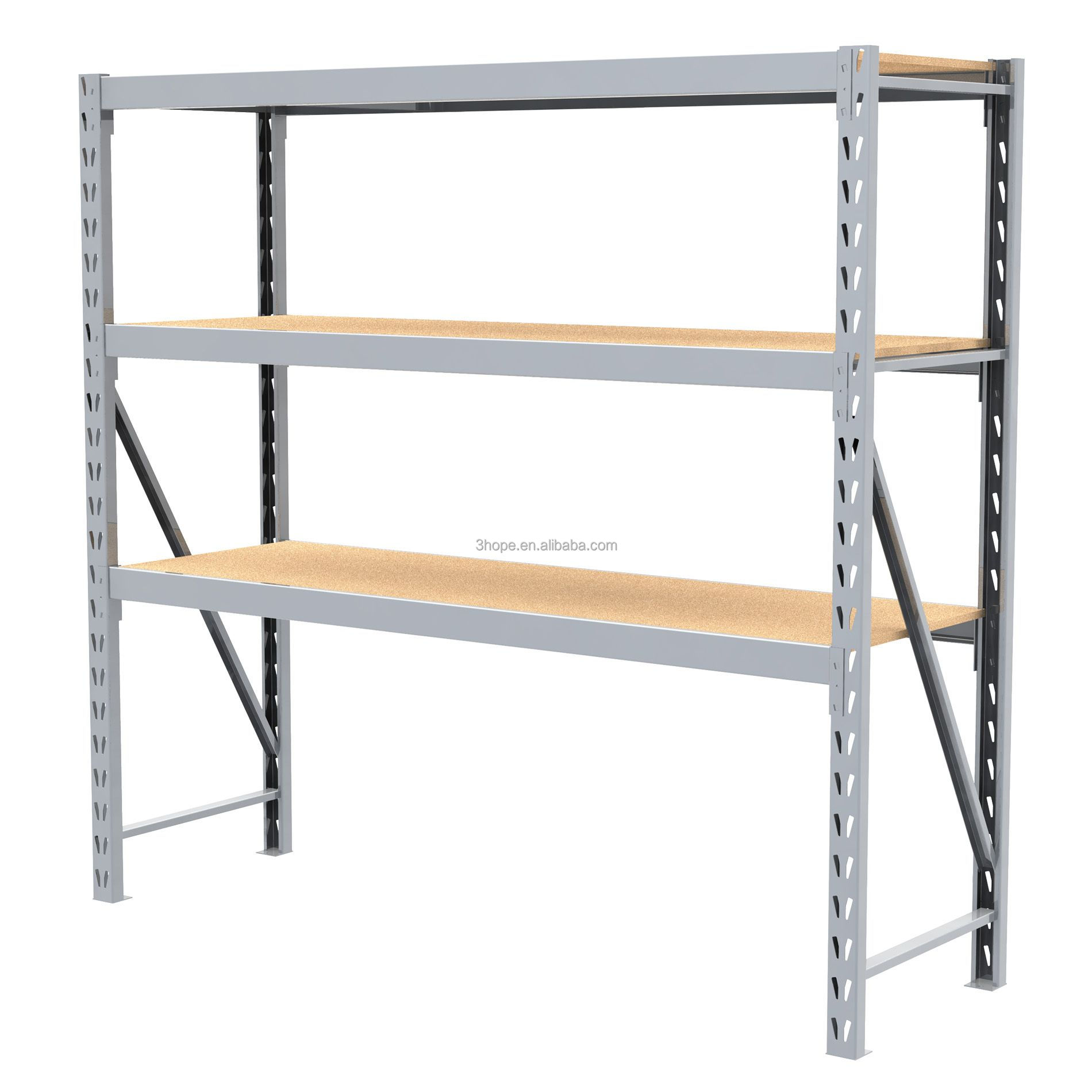new mhe racking material conveyor pallet rack used steel handling htm shelving lockers warehouse equipment bulk industrial racks storage