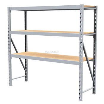 edsal shelving costco industrial storage rack shoes cabinet stainless steel 15137