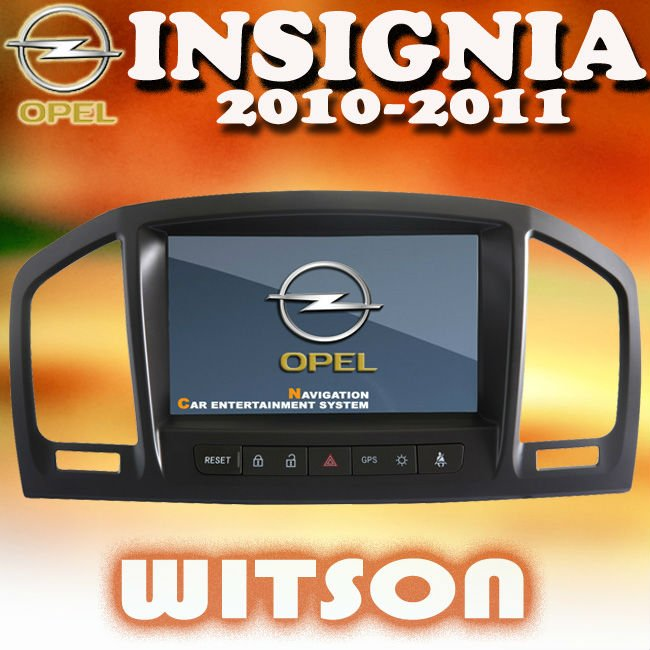 opel insignia dvd 800 software update download - babexilus