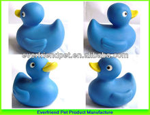 aflac duck toy floating ducks bath duck