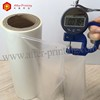 PET Plastic Film For Thermoforming