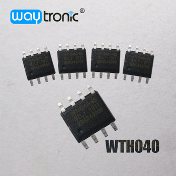 Wth040 Sop8 Sop16 Dip8 Otp Voice Chip For Induction Cooker - Buy Voice  Chip,Otp Voice Chip,Sop8 Voice Chip Product on Alibaba com