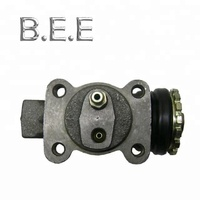 truck brake parts front brake wheel cylinder FOR ISUZU 8941281411 8941281412 8971398400