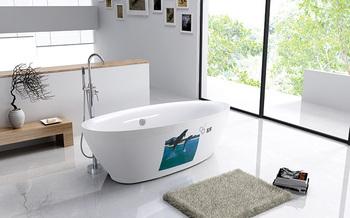 Vasca Da Bagno Bambini : Risparmio coperta vasca da bagno portatile per i bambini buy