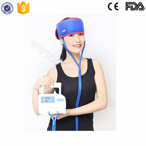 rheumatism, rheumatoid ,arthritis, lumbar muscle strain,cold and pain of stomache heat therapy system