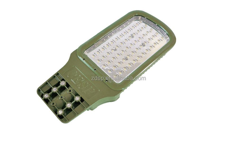 Wholesale UL/DLC/PSE/SAA LED Solar Road Light High Power IP68 led ...