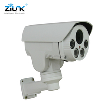 Shenzhen factory OEM bullet ip camera with zoom function wifi 1080P 2 megapixels outdoor waterproof HD ip cctv security wireless