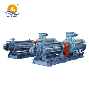 High Head Marine High pressure salt /sea water cooling pump factory price for sale
