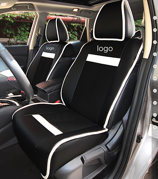 New Amp Good Quality Special Seat Covers For Nissan X Trail