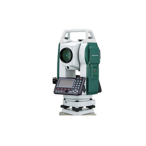 High quality total station price