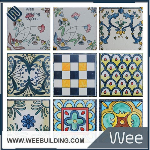 Fantastic 1200 X 600 Ceiling Tiles Thin 3X6 Subway Tile Backsplash Round 4 Ceramic Tile 4X12 Subway Tile Youthful 4X4 Ceramic Floor Tile PurpleAnn Sacks Tile Backsplash 150x150mm Hand Painted Ceramic Portuguese Tiles And Decorative ..