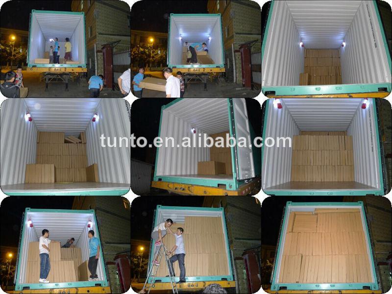 Rechargeable Inside Lead-acid Battery 16inch 18v15w Solar Fan For ...