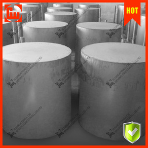 High Quality low price high Purity Molded Graphite