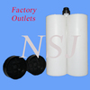 high quality 1500ml 1:1 empty cartridge for water proofing glue