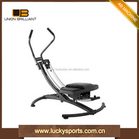AB3700 Cheap AB Glider Exercise In Home Where Can I Buy Gym Equipment