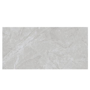 Floor Gres Ceramic Tile, Floor Gres Ceramic Tile Suppliers