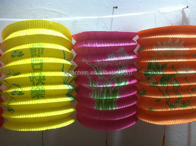 cheap place to buy paper lanterns Wholesale candle lanterns for sale in bulk buy wholesale candle lanternss at cheap discount prices at wholesalemart.