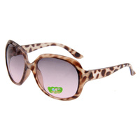 UV400 Baby Sunglasses, Lovely Fashionable Kids Sunglasses