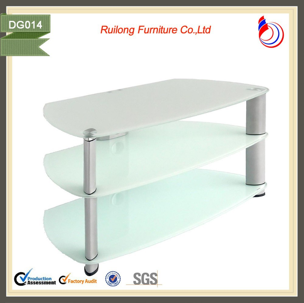 Wall folding table mechanism - Folding Tv Stand Folding Tv Stand Suppliers And Manufacturers At Alibaba Com