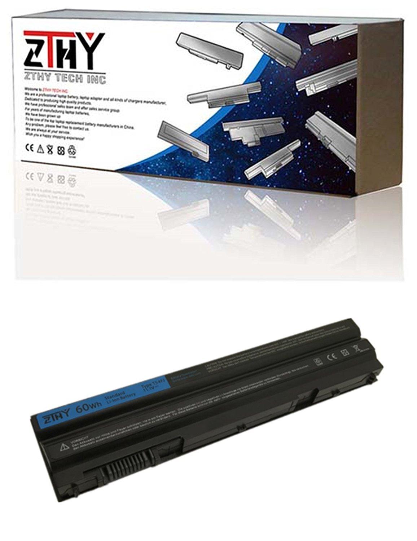 NEW Battery for Dell Latitude E5420 E5520 E6420 E6520 2vyf5 T54fj 0t54fj 0nrffp 88wr6 Tvmvn Nrffp 5cgm4 5g67c M5y0x