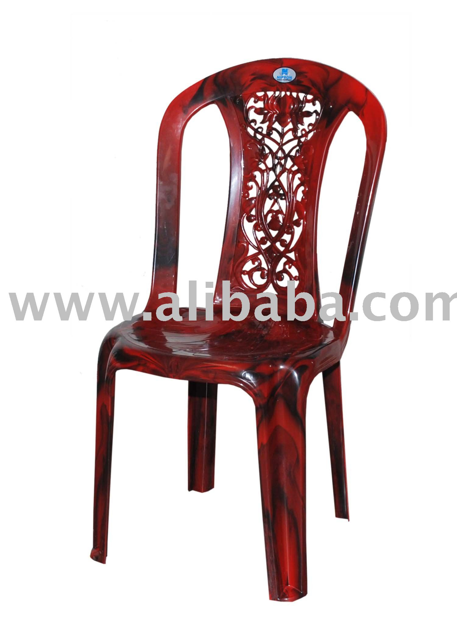 Plastic Chair Armless Buy Modern Plastic Chairs Product on