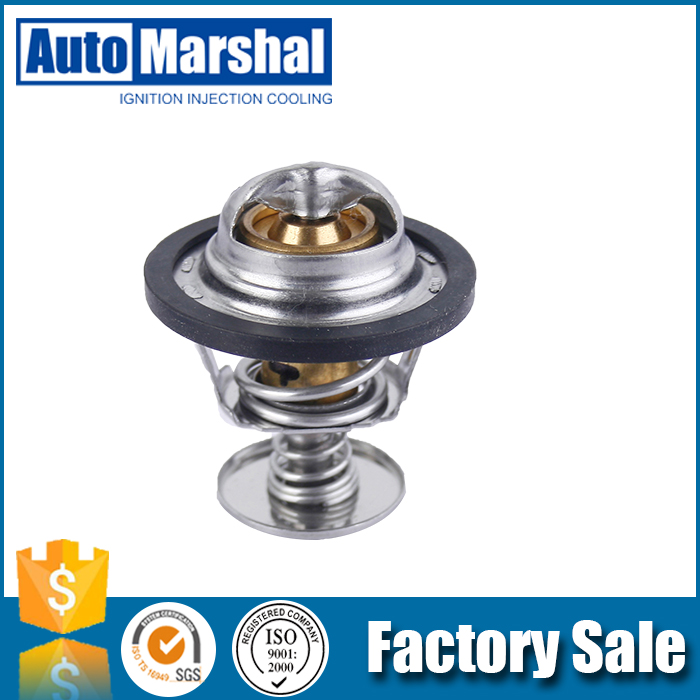 China Supplier Aftermarket Oem Thermostat Radiator 21200-6f900 For ...
