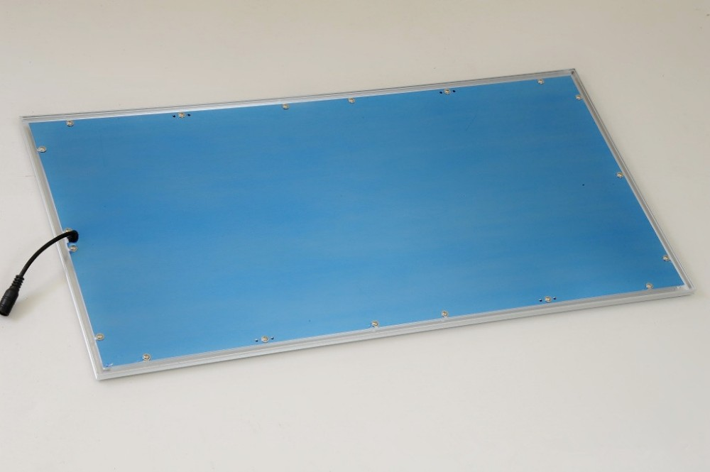 Csa Cul Approved Led 600x600 Ceiling Panel Light 36w 40w