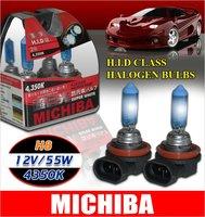 Automotive Bulbs - Buy Automotive Led Bulbs,Automotive Bulbs,Car ...