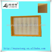 Indoor Electric Air Bear Filter For Patrol y61 OE:137 17 659 972