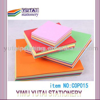 Water Color Changing Paper - Buy Water Color Changing Paper,Recycled Paper  Mask,Colour Gift Paper Bags Product on Alibaba com