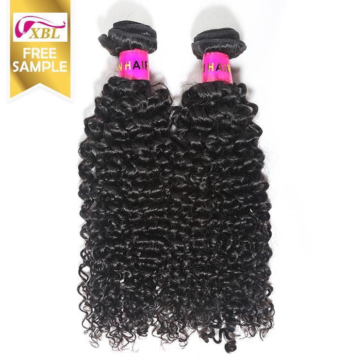 Guangzhou remy hair factory wholesale arjuni raw cambodian hair vendors,100% cambodian virgin hair,cambodian human curly hair