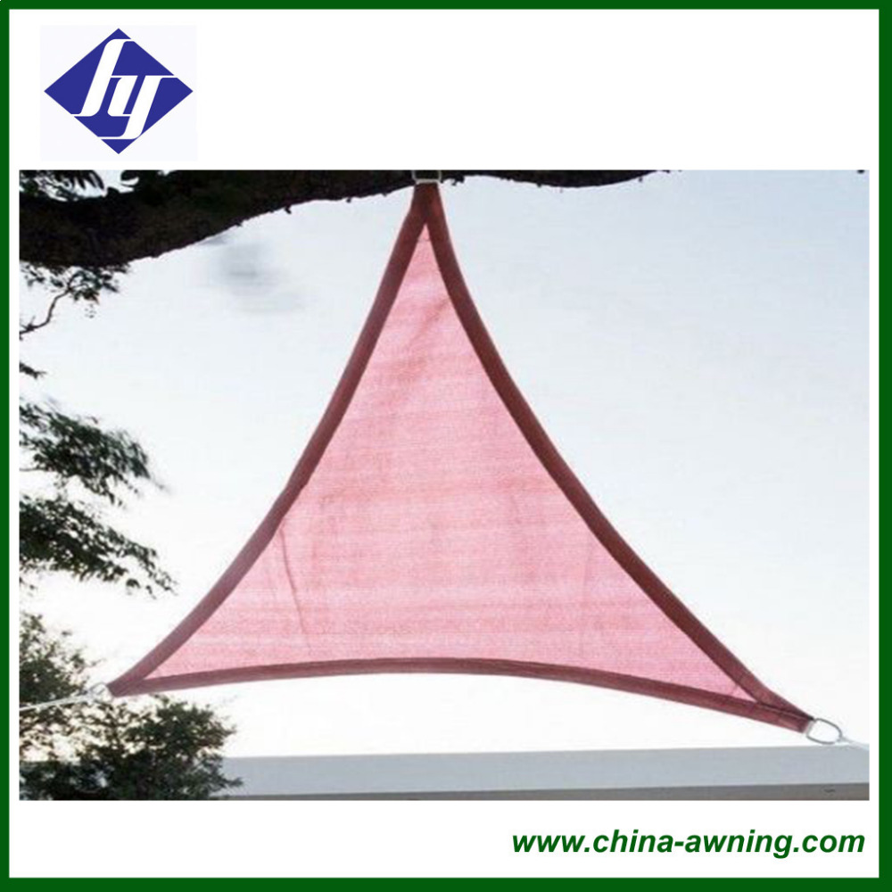 Triangle Awning Suppliers And Manufacturers At Alibaba
