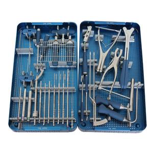 Surgical Instruments Of Vietnam, Surgical Instruments Of Vietnam