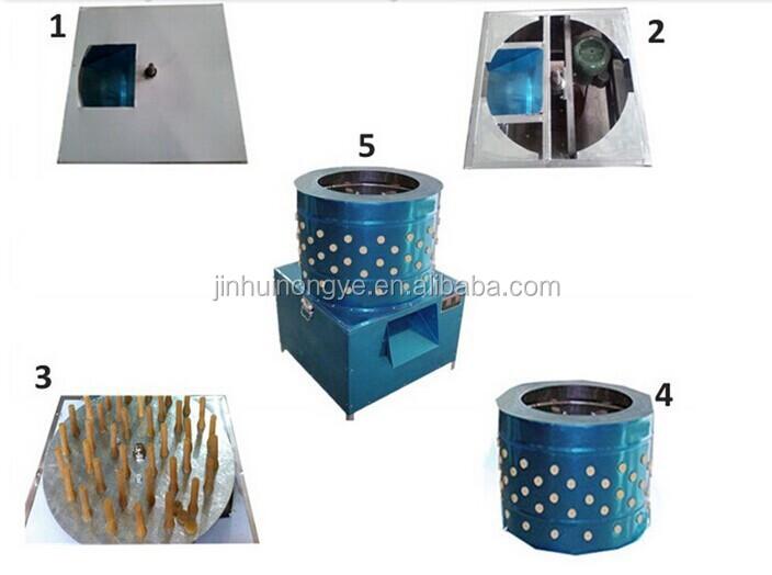 chine pas cher plumeuse poulet plume de nettoyage machine. Black Bedroom Furniture Sets. Home Design Ideas
