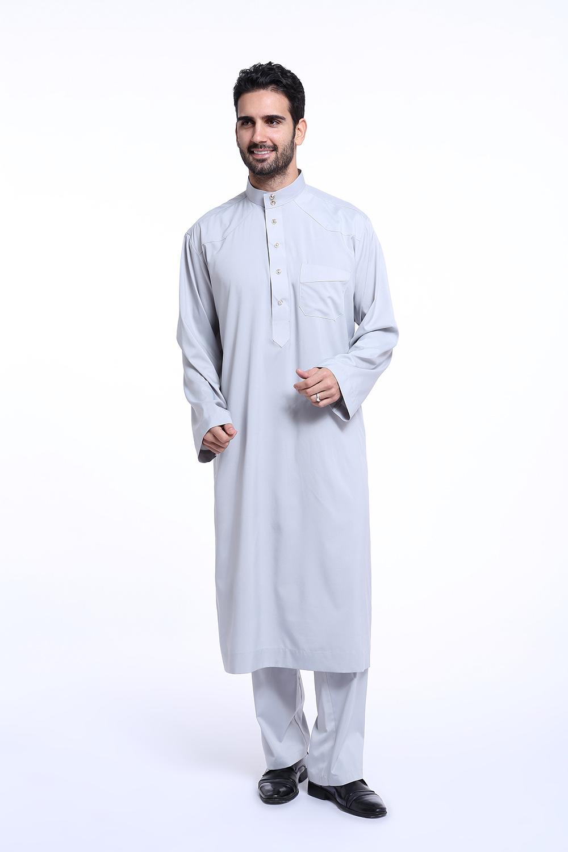 Muslim Thobe Promotion Shop for Promotional Muslim Thobe