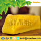 KNOWN Wax pure natural bulk candles beeswax for furniture polish