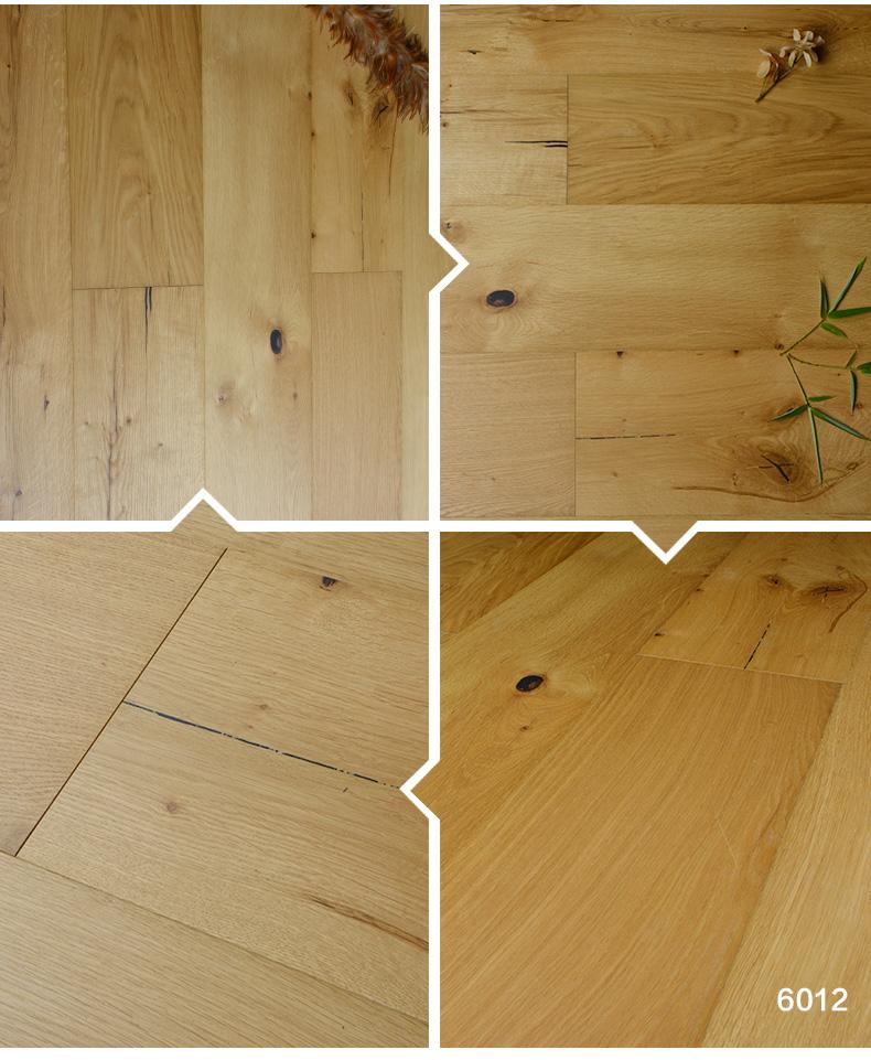 acacia natural hardwood flooring acacia natural hardwood flooring suppliers and at alibabacom