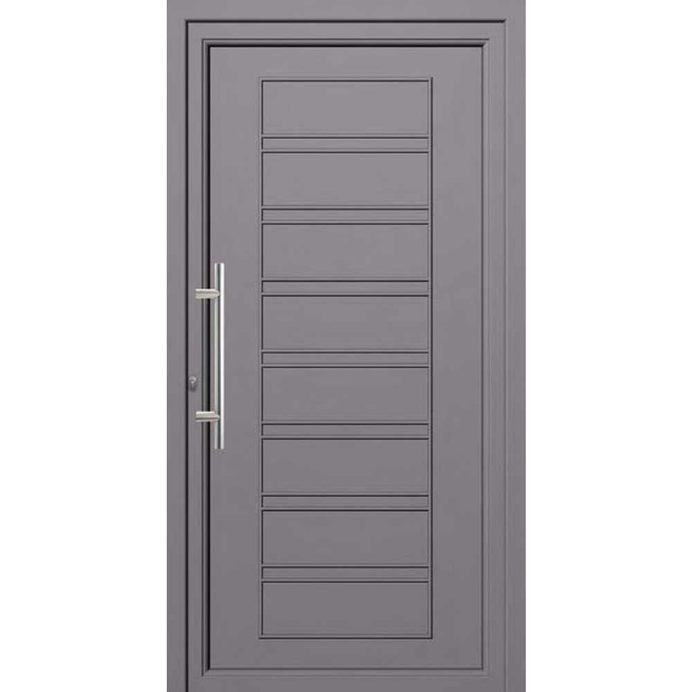 the latest c7bcf 8c59b Fashion Painting Internal Doors In Pakistan - Buy Wood Door Design  Fashion,Painting Internal Doors,Wood Door In Pakistan Product on Alibaba.com