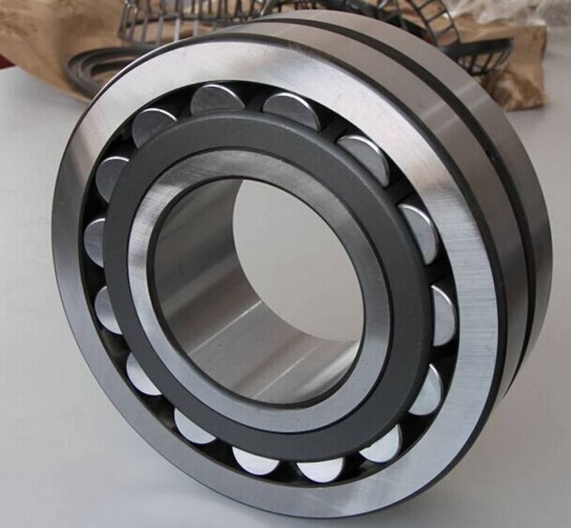 The Best China spherical roller bearing 22336cak of CE and ISO9001 standard