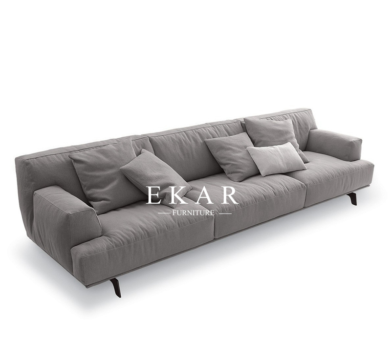 Fantastic Italian Brand Designs Fancy Grey 3 Seater Sofa Living Room Furniture Buy Italian Sofa Set Nice Modern Sofa For Sale Fancy 3 Seater Sofa Product On Inzonedesignstudio Interior Chair Design Inzonedesignstudiocom