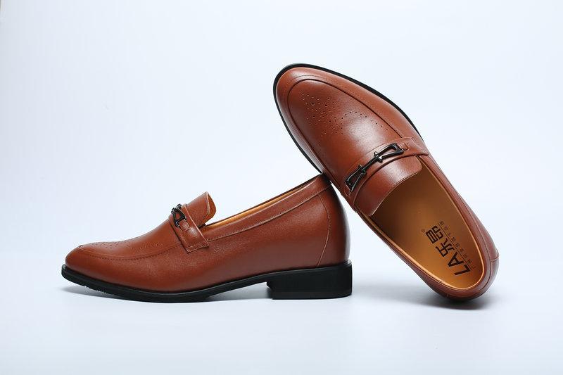 german shoes brands shoes leather bridal genuine shoe grain leather L61X70K502D UXwEx8tq