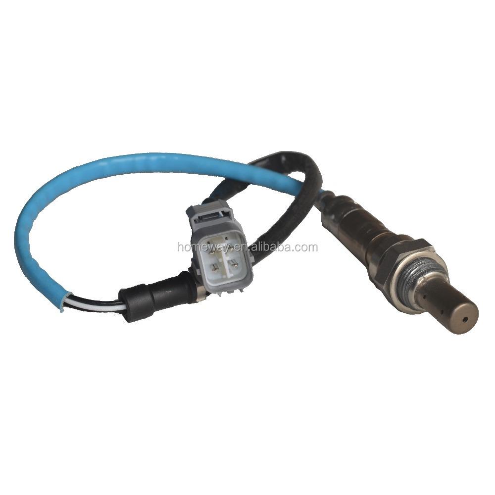 OEM Honda O//2 Oxygen Sensor Fits 2002-2004 CR-V CRV LX EX model 36531-PPA-305